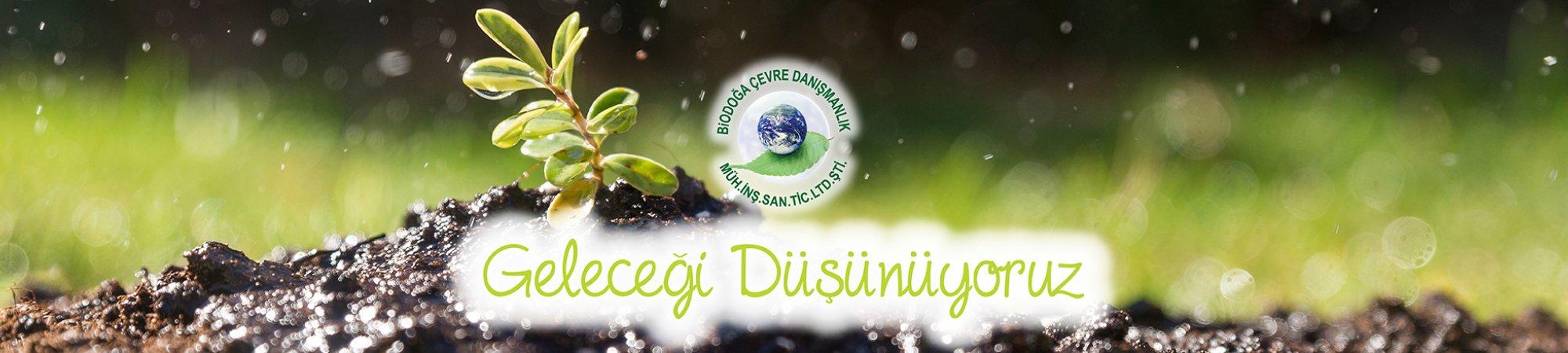 Biodoğa Çevre Danışmanlık