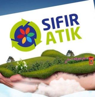 SIFIR ATIK / ZERO WASTE